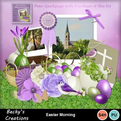 Easter_morning