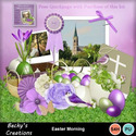 Easter_morning_small