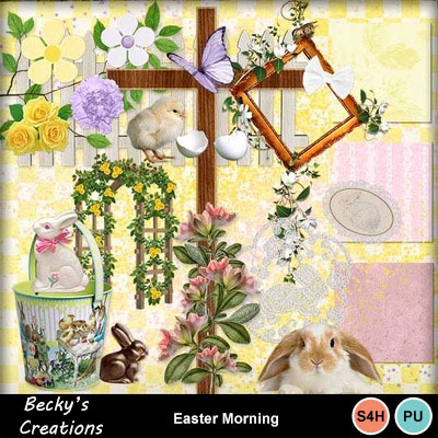 Easter_morning_kit