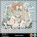 Elegant_easter_small