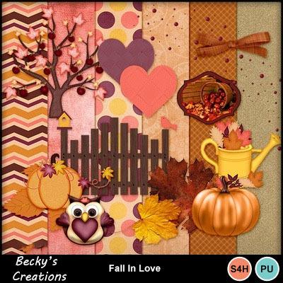Fall_in_love