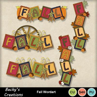 Fall_wordart