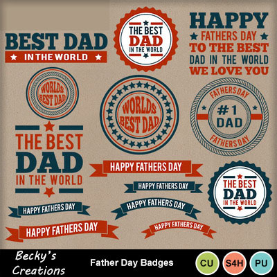 Father_day_badges