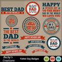 Father_day_badges_small