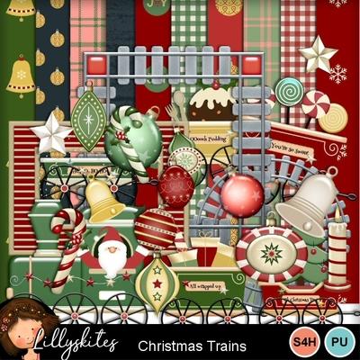 Christmas_trains
