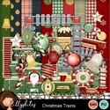 Christmas_trains_small