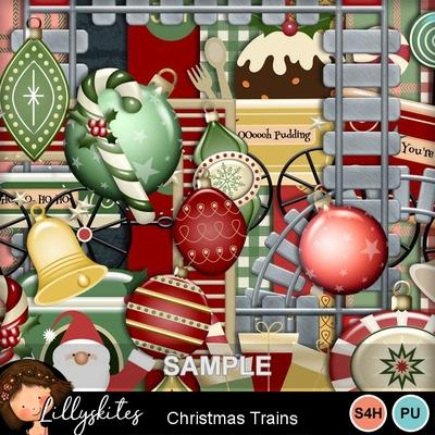 Christmas_trains2