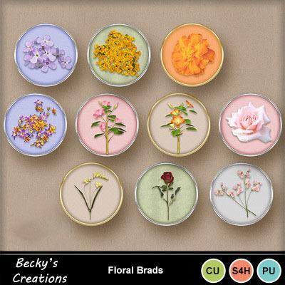 Floral_brads
