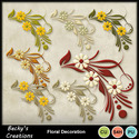 Floral_deco_small