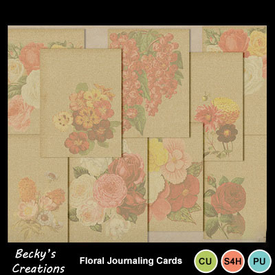 Floral_journaling_cards
