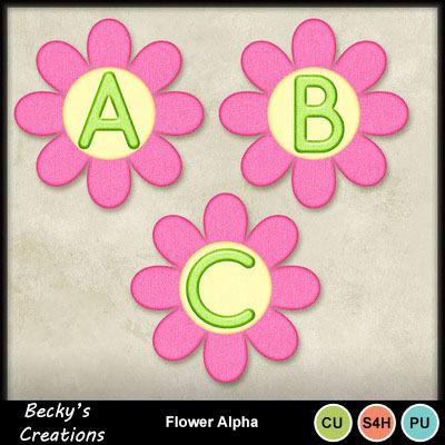 Flower_alpha