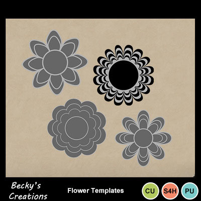 Flower_templates_2