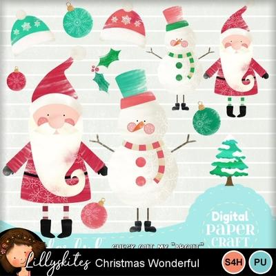 Christmas_wonderful