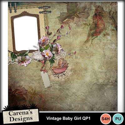 Vintage-baby-girl-qp1