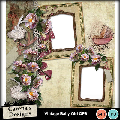 Vintage-baby-girl-qp6