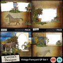 Vintage-farmyard-qp-set1_small