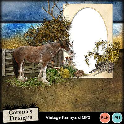 Vintage-farmyard-qp2