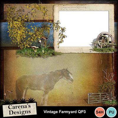 Vintage-farmyard-qp3
