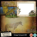 Vintage-farmyard-qp3_small