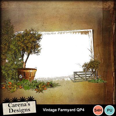 Vintage-farmyard-qp4