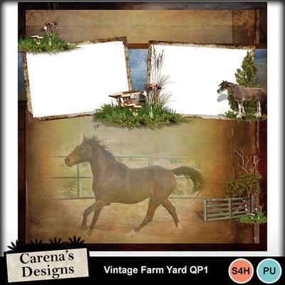 Vintage-farm-yard-qp1