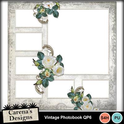 Vintage-photobook-qp6