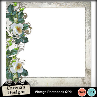 Vintage-photobook-qp9