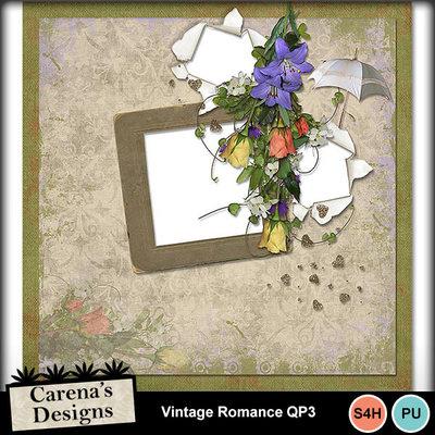 Vintage-romance-qp3
