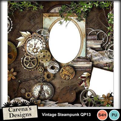 Vintage-steampunk-qp13