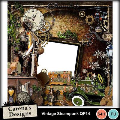 Vintage-steampunk-qp14