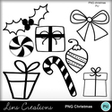 Pngchristmas_small