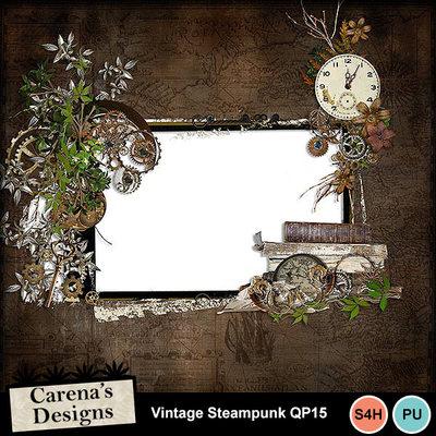 Vintage-steampunk-qp15