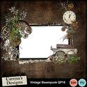 Vintage-steampunk-qp15_small