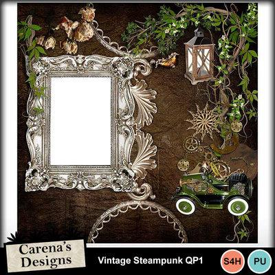 Vintage-steampunk-qp1