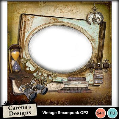 Vintage-steampunk-qp2