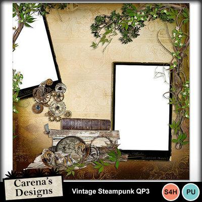 Vintage-steampunk-qp3