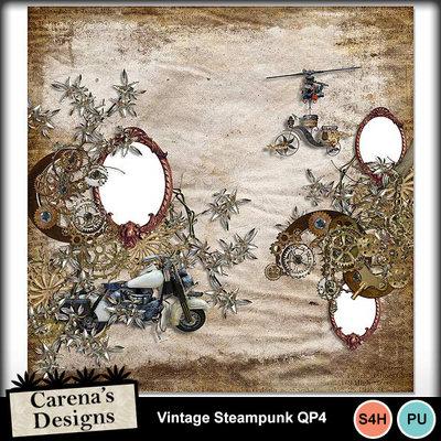 Vintage-steampunk-qp4