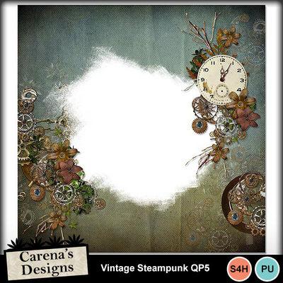 Vintage-steampunk-qp5