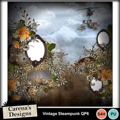 Vintage-steampunk-qp6