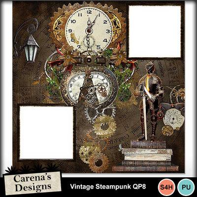 Vintage-steampunk-qp8