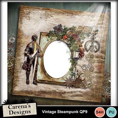 Vintagesteampunk-qp9