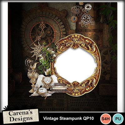 Vintagesteampunk-qp10