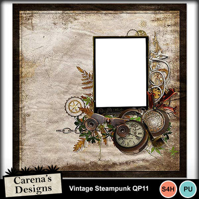 Vintagesteampunk-qp11
