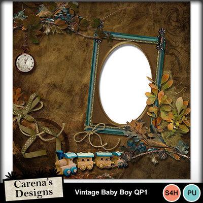 Vintagebabyboy-qp1
