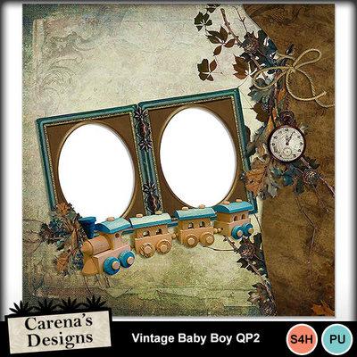 Vintagebabyboy-qp2