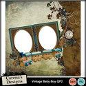 Vintagebabyboy-qp2_small
