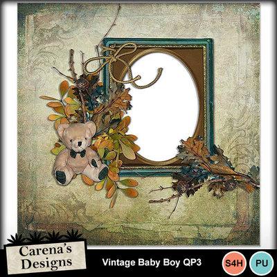 Vintagebabyboy-qp3
