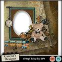 Vintagebabyboy-qp4_small
