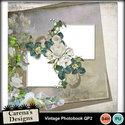 Vintagephotobook_qp2_small