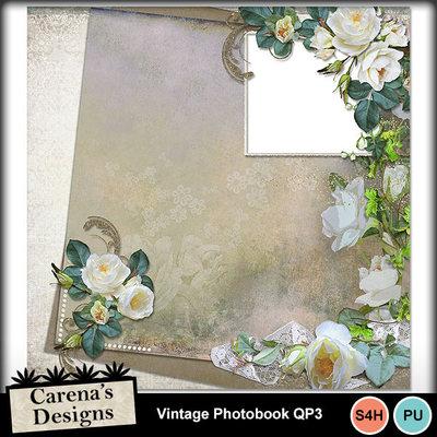 Vintagephotobook_qp3